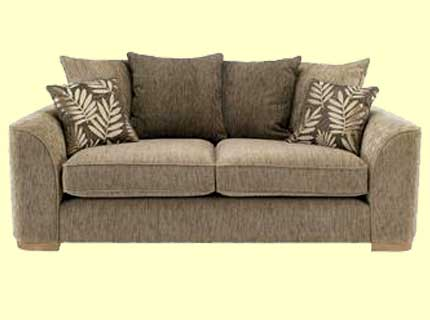 HOME ABOUT McSTAY SOFAS CONTACT OR FIND US